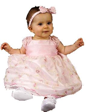 bd8281537e Rólunk | Gyerek alkalmi ruha keresztelő ruha weboldal szalon ,gyerek koszorúslány  ruhák, alkalmi gyerek öltöny, szmoking, keresztelőruhák, cipők ...