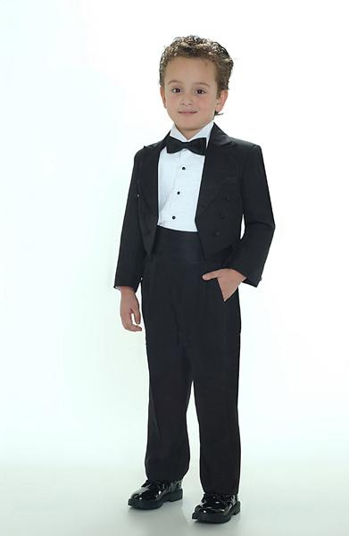 c5136f8953 Bérlés | gyerek alkalmi ruha , öltöny bérlés