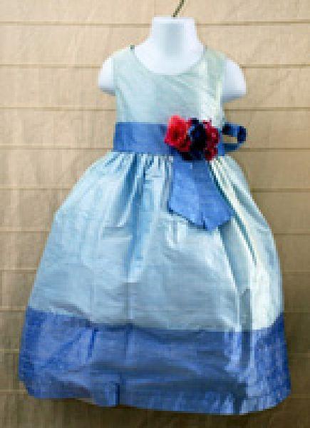 Koszorúslány ruha KO 017