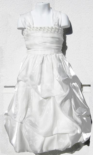 Koszorúslány ruha KO 001