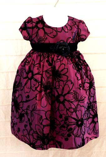 Koszorúslány ruha KO 021