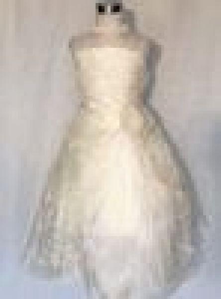 Koszorúslány ruha KO 119   elegáns gyerek alkalmi ruha 9c8e697dc4