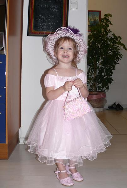 Keresztelő ruha kislányoknak dec19e33b8