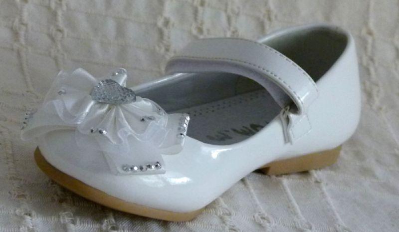 eb18e4f369 Koszorúslány alkalmi cipők kopogós cipők | koszorúslány cipők ...